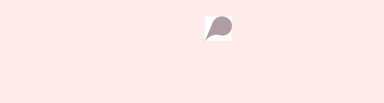 Logo Thalita Valente Clara