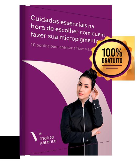 Ebook Gratuito Cuidados Essenciais