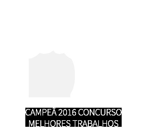 Estética in Rio Thalita Valente