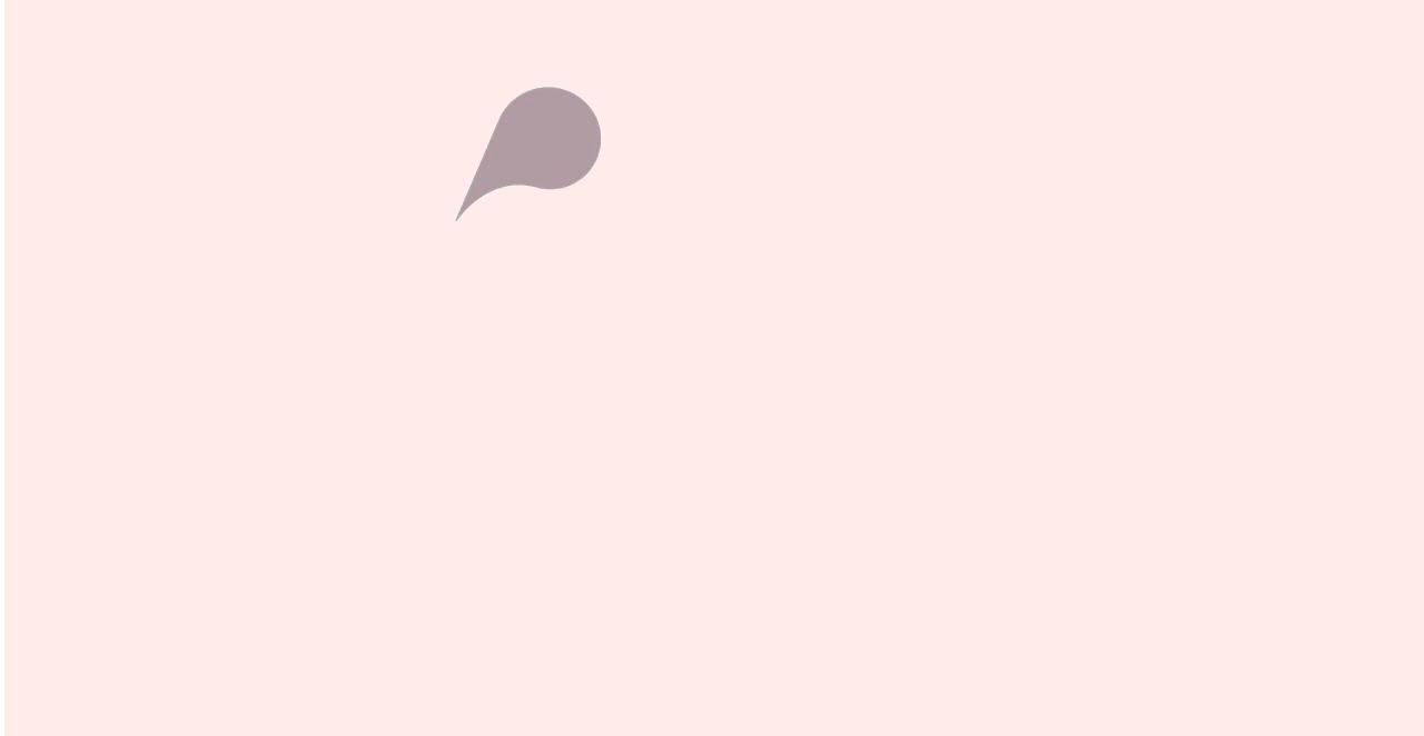 Logo Thalita Valente Horizontal Clara