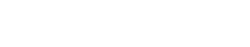 Logo Branca Segredos de Micropigmentadora Thalita Valente